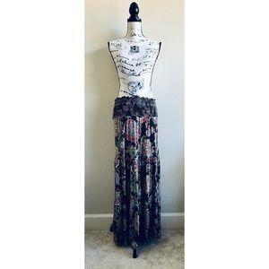 American Rag Cie Maxi Skirt